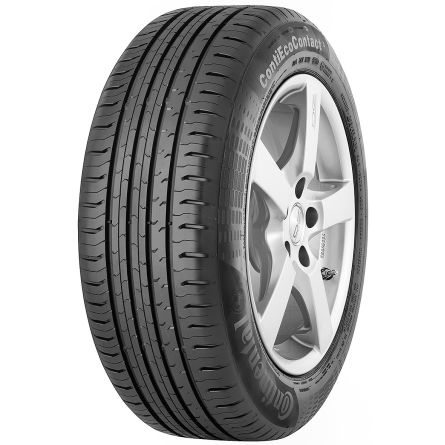 Anvelopa 175/65R14 82T ECO CONTACT 6