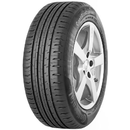 Anvelopa CONTINENTAL 195/55R16 87H ECO CONTACT 6