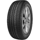 Anvelopa ROYAL BLACK 285/50R20 116V ROYAL PERFORMANCE XL MS
