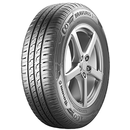 Anvelopa BARUM 255/50R19 107Y BRAVURIS 5HM XL FR