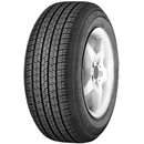 Anvelopa CONTINENTAL 255/55R19 111V 4X4 CONTACT XL MS