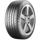 Anvelopa GENERAL TIRE 255/35R20 97Y ALTIMAX ONE S XL FR (E-7)