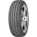 Anvelopa MICHELIN 245/40R18 93Y PRIMACY 3 GRNX PJ ZP RUN FLAT (E-4.4)