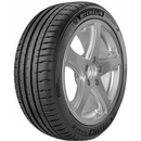 Anvelopa MICHELIN 255/45R19 104Y PILOT SPORT 4 XL PJ ZR (E-4.4)