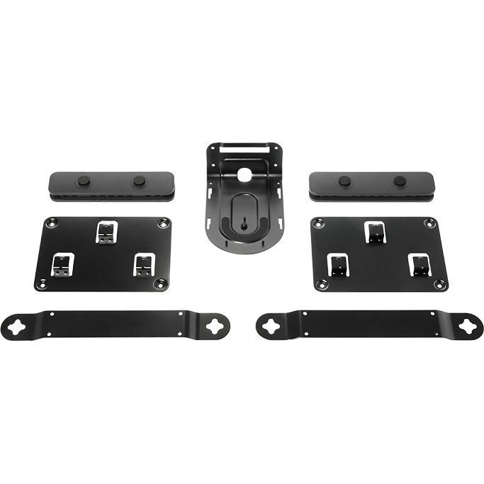 Rally Mounting Kit 939-001644 Conference