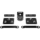 Rally Mounting Kit Logitech 939-001644 Conference