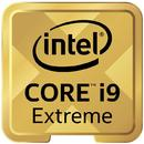 Procesor Intel Core Extreme i9-9980XE, Octodeca Core, 3.00GHz, 24.75MB, LGA2066, 14nm,BOX