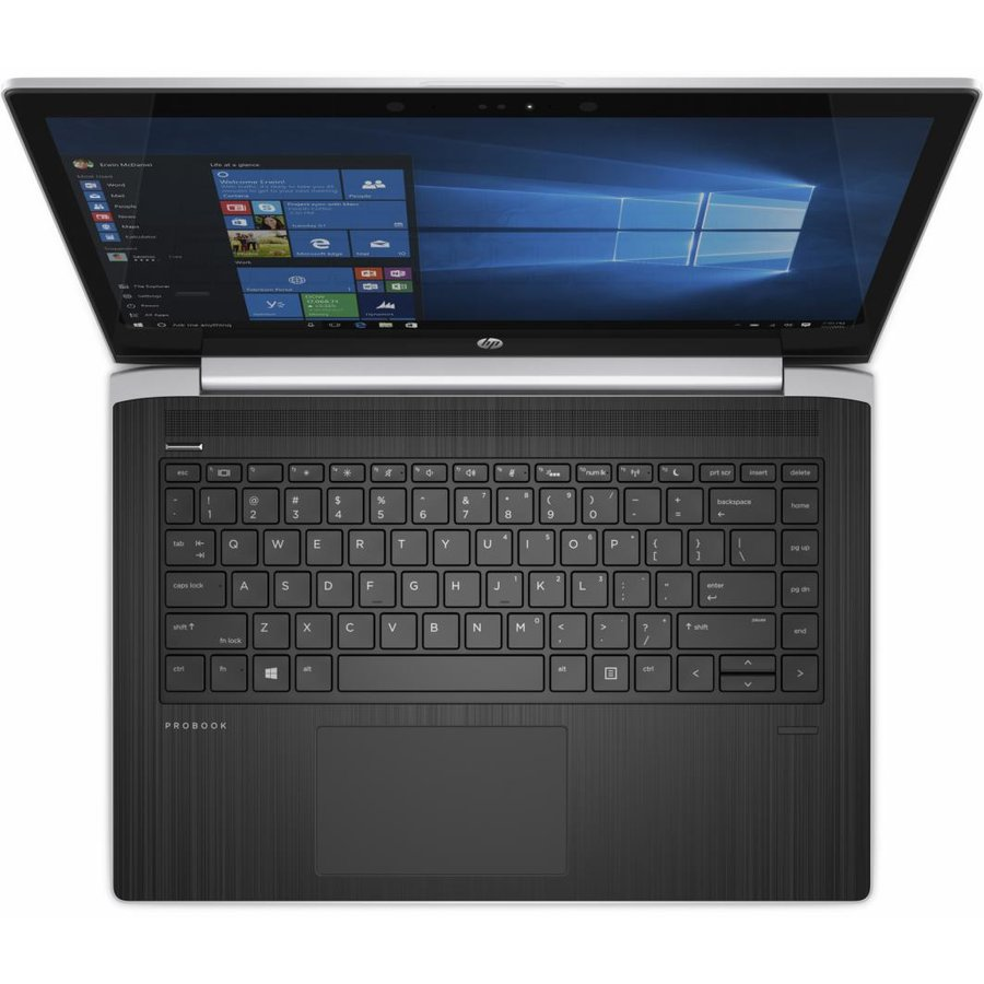 Notebook HP 440G5 I5-8250U 8GB 1TB UMA W10P