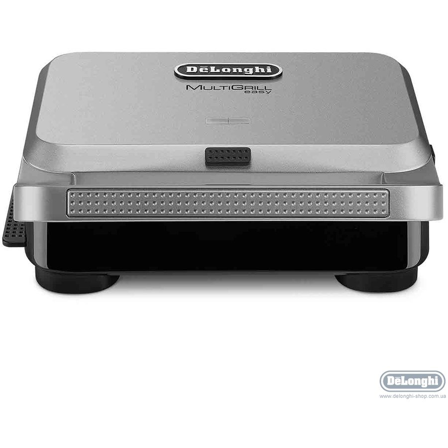 SW 12AC S MultiGrill Easy 800 W