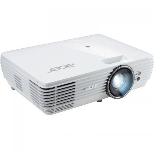 Videoproiector PROJECTOR ACER V6815