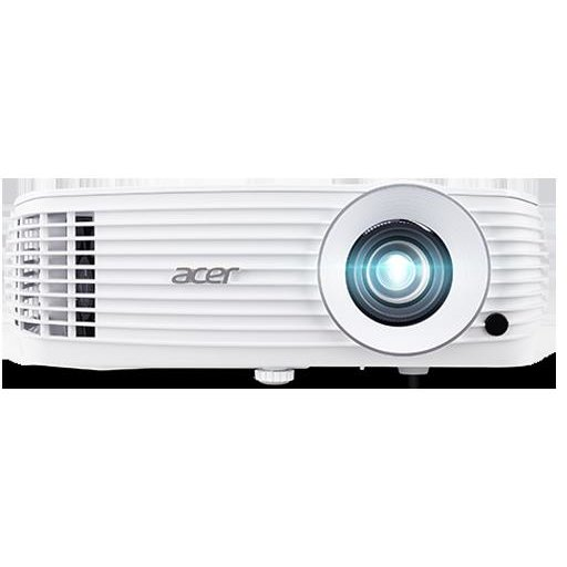 Videoproiector PROJECTOR ACER H6530BD