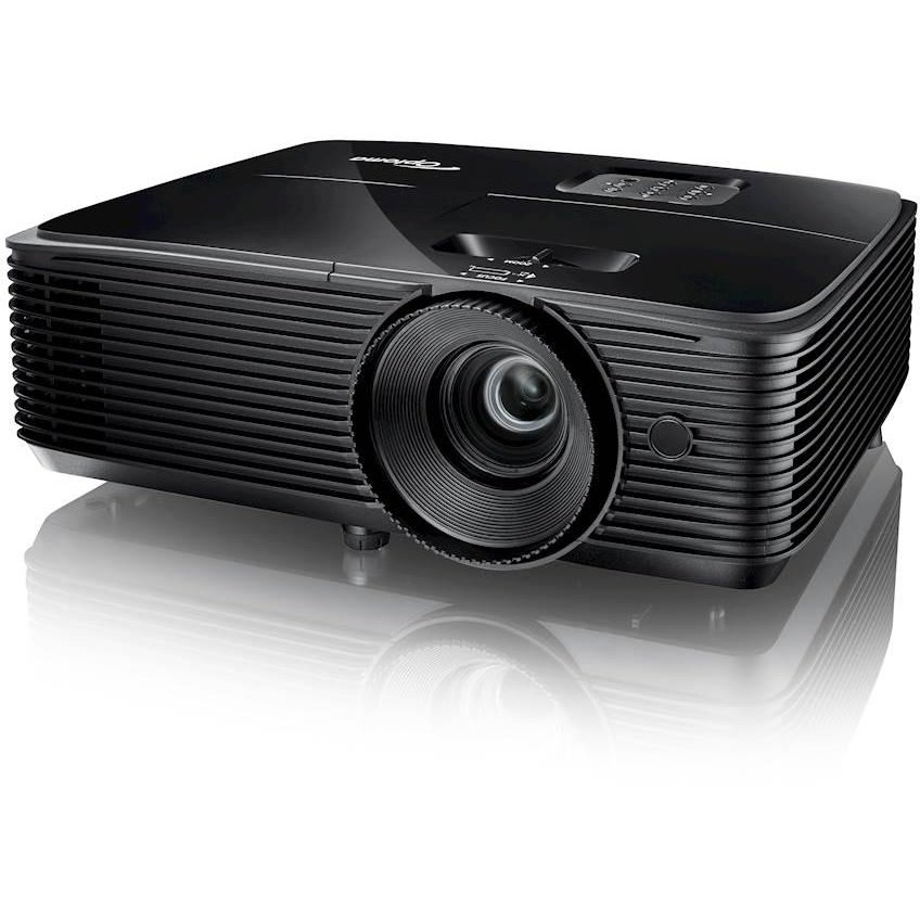 Videoproiector PROJECTOR OPTOMA DW318e