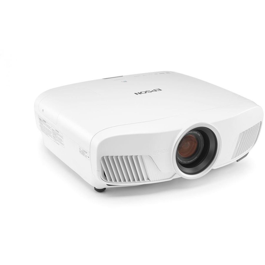 Videoproiector PROJECTOR EPSON EH-TW7400