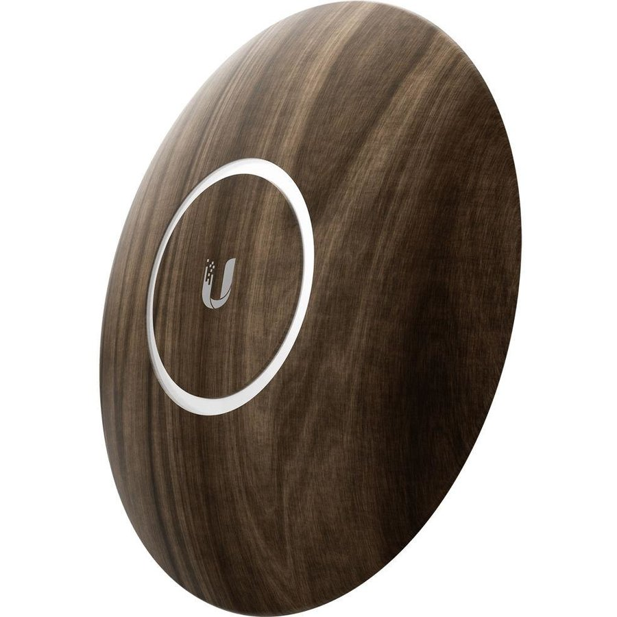 UBIQUITI WOOD CASE FOR NANOHD 3 PACK