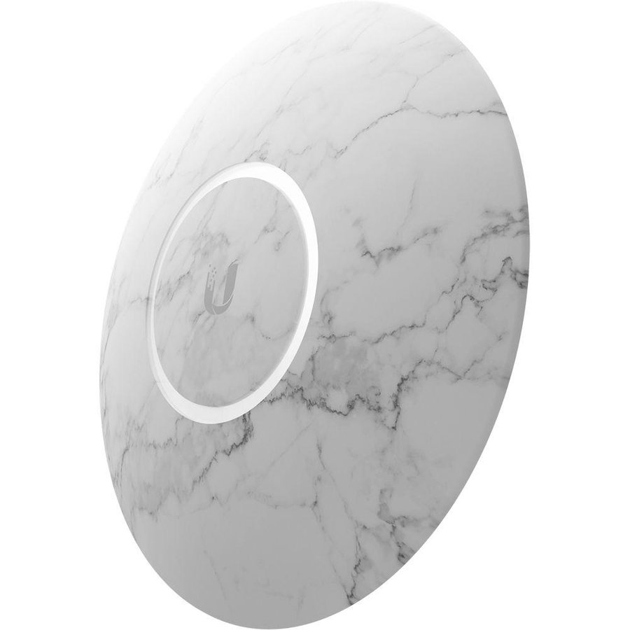 UBIQUITI MARBLE CASE FOR NANOHD 3 PACK