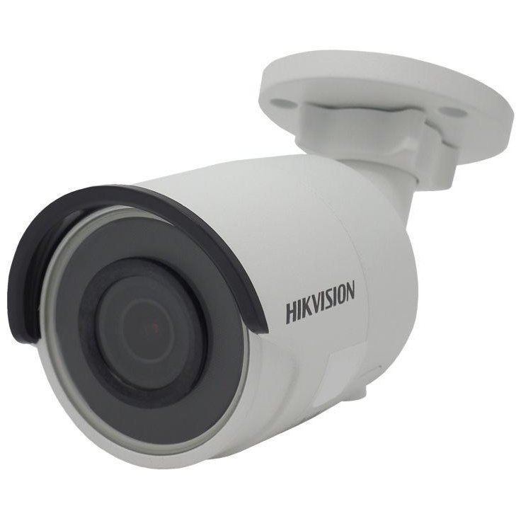 Camera de supraveghere CAMERA IP OUTDOOR BULLET 4MP 2.8MM