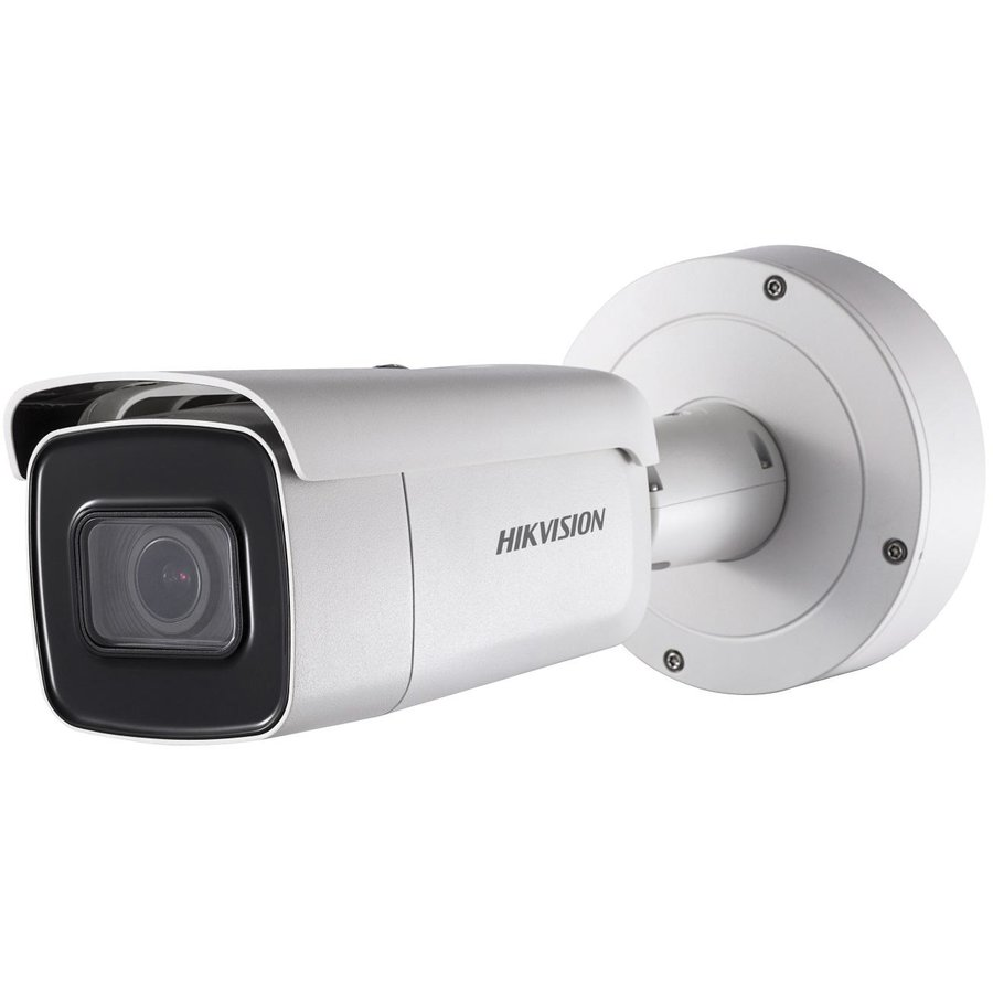 Camera de supraveghere CAMERA IP OUTDOOR BULLET 4MP 2.8-12MM