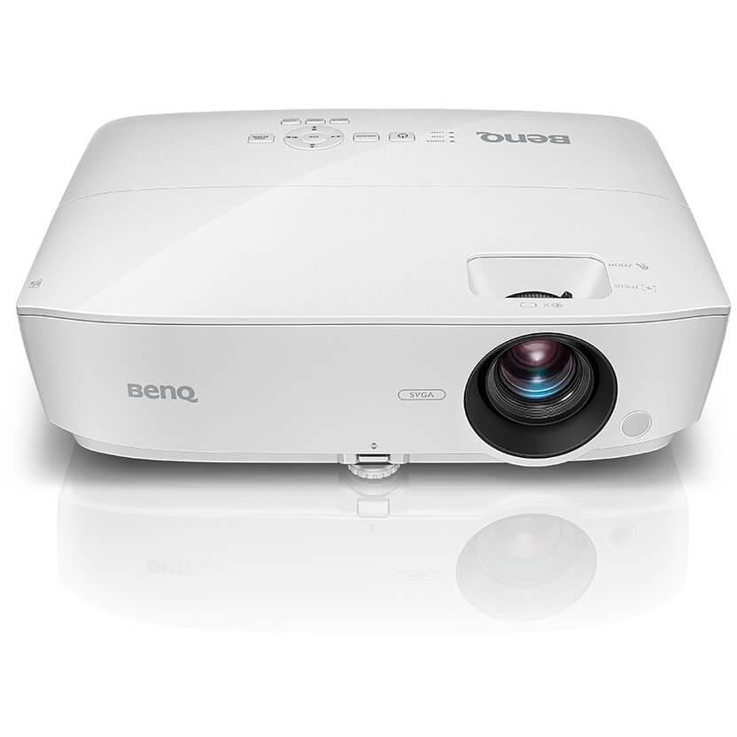 Videoproiector PROJECTOR BENQ MS535 WHITE