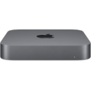 Sistem desktop brand Apple Mac mini 2018 Procesor Intel Core i5 8GB DDR4 256GB SSD GMA UHD 630