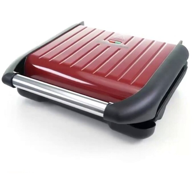 Grill Electric George Foreman 25040-56