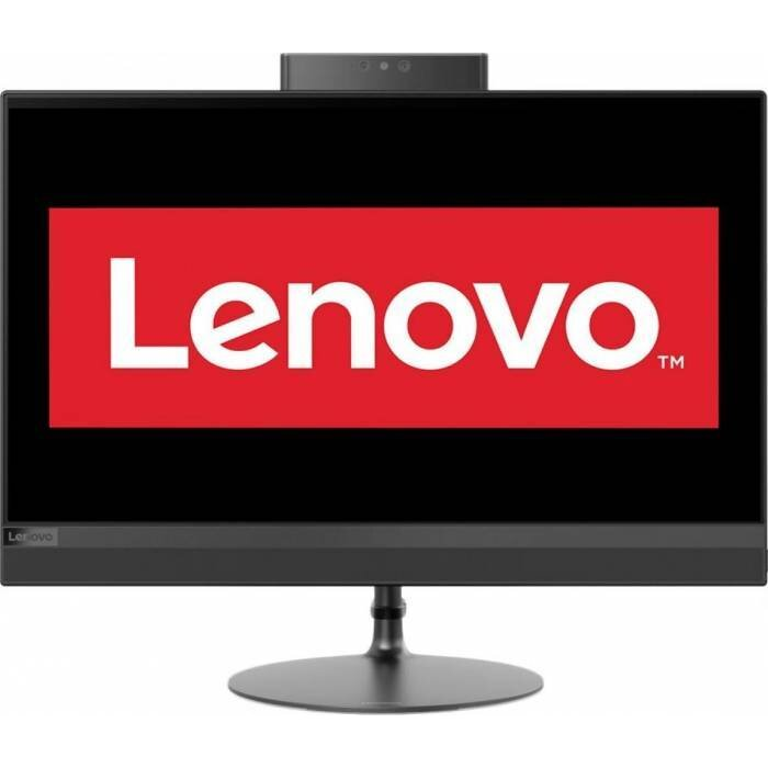 Desktop All-in-One Lenovo IdeaCentre 520-22ICB 21.5 FHD i5-8400T 4GB 1TB UHD Graphics 630 Free DOS