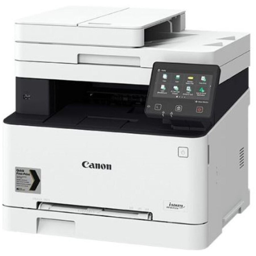 Imprimanta laser MF643CDW Color Laser A4