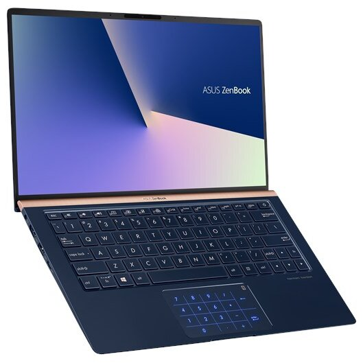 Notebook UX333FN-A3067