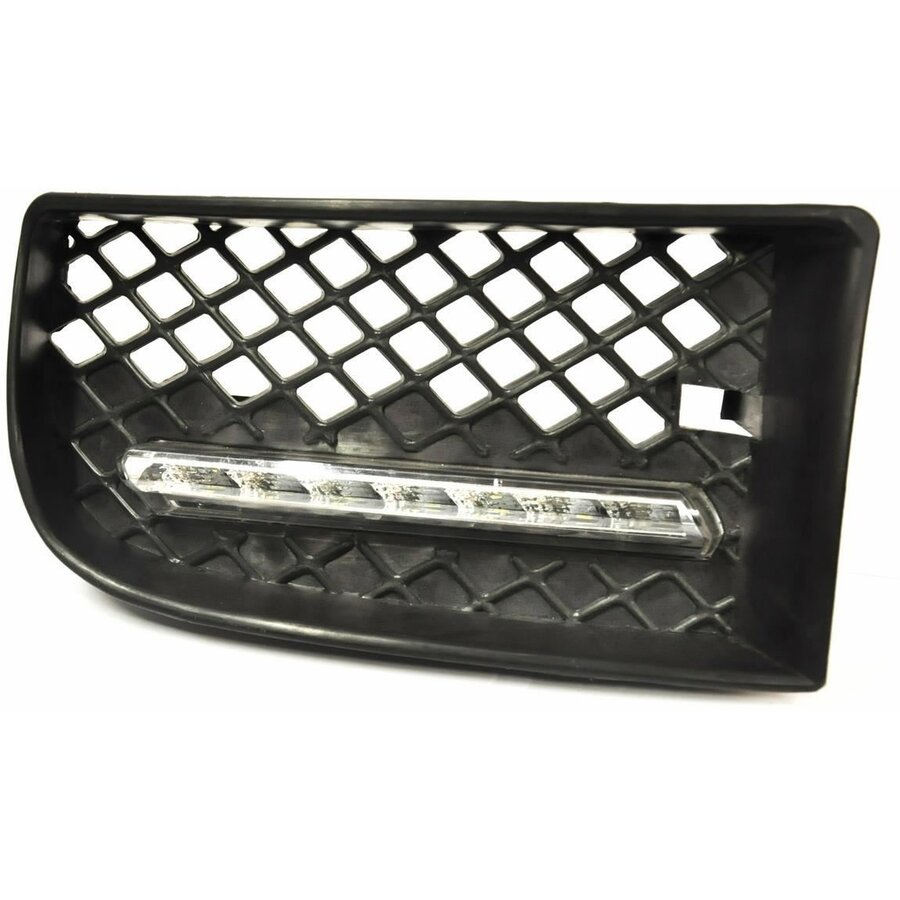 Kit proiectoare LED auto VW Golf