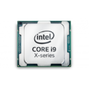 Procesor Intel Core i9-9920X, Dodeca Core, 3.50GHz, 19.25MB, LGA2066, 14nm, 165W, BOX