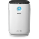 Air cleaner Philips AC2889/10