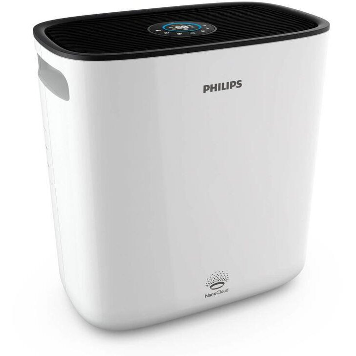 Air cleaner & Air humidifier 2in1 Philips HU5930/10