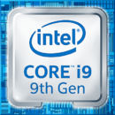 Procesor Intel Core i9-9900 Octo Core 3.10GHz 16MB LGA1151 14nm TRAY