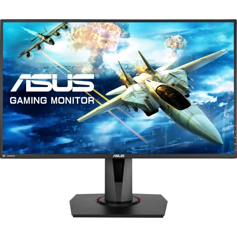 Monitor LED 27 ASUS VG278QR 1920*1080 1ms FreeSync