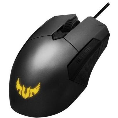 Mouse AMBIDEXTROUS P304 TUF GAMING M5