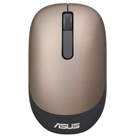 Mouse WT205 WIRELESS