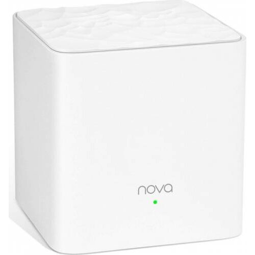 Router wireless Nova MW3 Mesh router (1-pack)