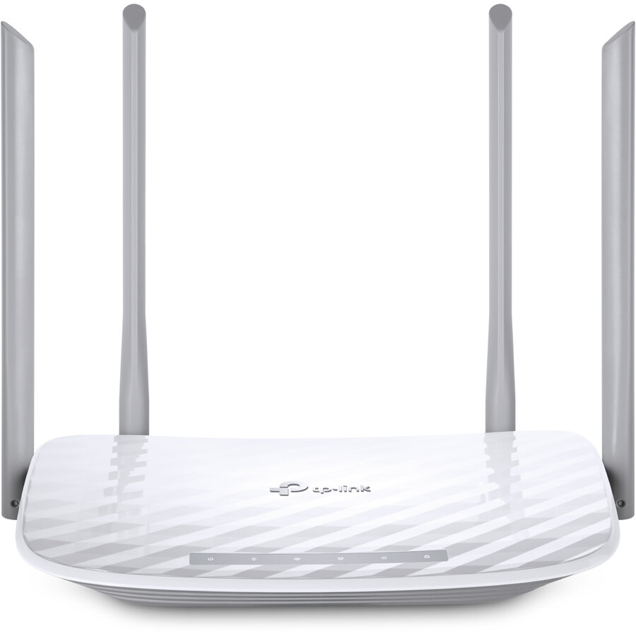 Router wireless WLAN Router wireless TP-Link Archer C50 thumbnail