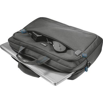 Trust MARRA CARRY BAG FOR 17.3 inch LAPTOPS