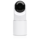 Camera de supraveghere UBIQUITI UniFi Video G3-FLEX Camera - Full HD 1080p Indoor IP Camera with IR, PoE 802.3af