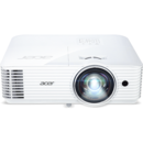 Videoproiector Acer MR.JQH11.001