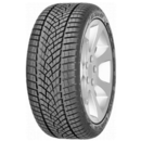 Anvelopa GOODYEAR 255/55R19 111V ULTRAGRIP PERFORMANCE SUV GEN-1 XL MS 3PMSF (E-6.5)
