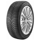 Anvelopa MICHELIN 215/65R16 102V CROSSCLIMATE SUV XL MS 3PMSF (E-8.7)