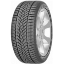 Anvelopa GOODYEAR 235/55R18 104H ULTRAGRIP PERFORMANCE GEN-1 XL AO MS 3PMSF (E-6.5)