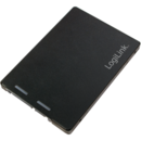 LOGILINK - M.2 SSD SSD to 2,5'' SATA Adapter