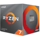 Procesor AMD Ryzen 7 3800X 3.9 GHz AM4 7nm BOX