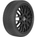 Anvelopa MICHELIN 245/40R18 97W PILOT ALPIN 5 XL MS 3PMSF (E-4.4)