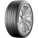 Anvelopa CONTINENTAL 255/65R17 110H WINTERCONTACT TS 850 P SUV FR MS 3PMSF (E-7)