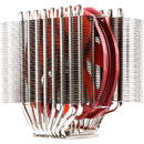 Thermalright Cooler procesor  Silver Arrow TR4