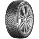 Anvelopa CONTINENTAL 275/35R20 102W WINTERCONTACT TS 860 S XL FR MS 3PMSF (E-7)