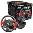 Thrustmaster T150FFB Ferrari edition PS3/PS4/PC